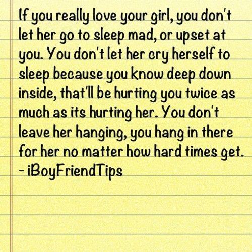 Relationship Fighting Quotes | boyfriend #boyfriend tips #cute