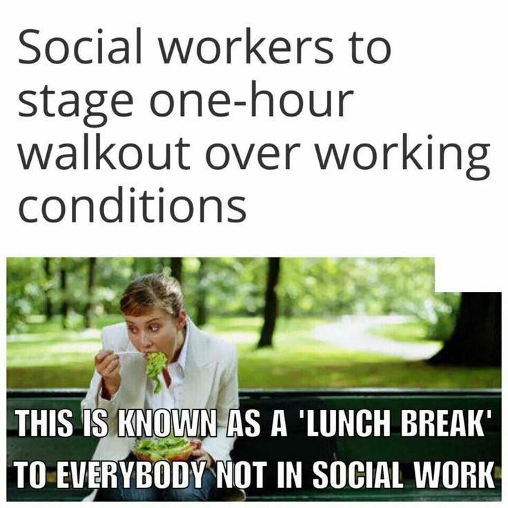 32c6409b43da5c29e8537a93a67fd7b4 social work humor fun pin by lynn sokolowski on social work humor pinterest social,Social Work Meme