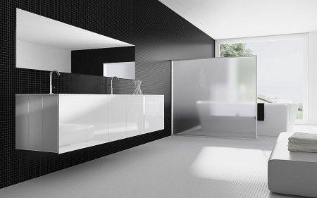 Résultats Google Recherche d'images correspondant à http://www.blog-deco-maison.com/wp-content/uploads/2012/06/salle-de-bain-design-noir-et-blanc-3.jpg