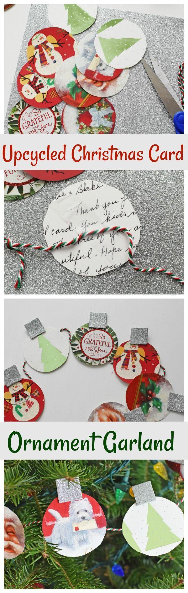 Walgreens Christmas Card.Walgreens Christmas Photo Greeting Cards Good Christmas