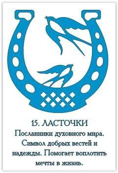 http://s6.uploads.ru/t/Z2cwo.jpg