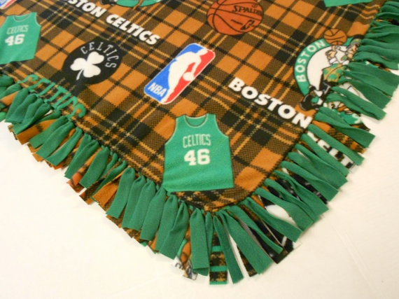 62 best Boston celtics images on Pinterest | Boston celtics ...