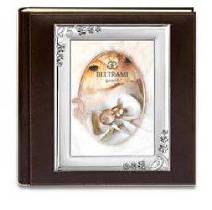 Album na zdjęcia 25 rocznica ślubu- Pasaż Handlowy #rocznica #prezent #upominek