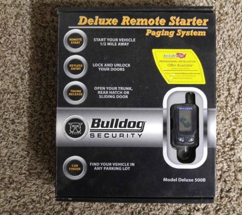 bulldog keyless entry system wiring diagram bulldog remote starter wiring diagram caravan bulldog security bd  bulldog remote starter wiring diagram