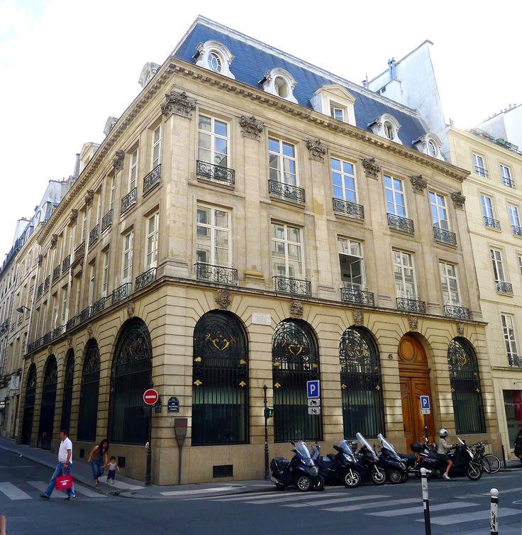 17  Images About Paris  1e  Louvre On Pinterest