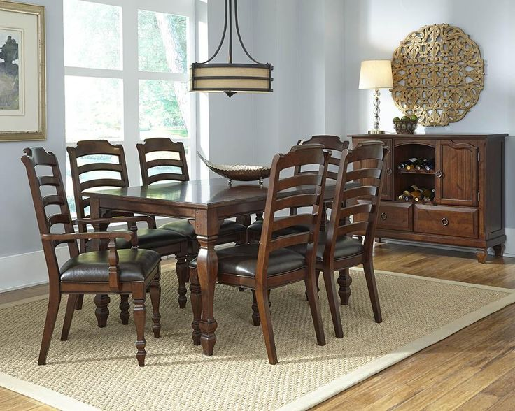 Save An Additional 20% On Our Lowest Sale Prices During Our Presidents Day  Sale At · Dining Room SetsDining ...