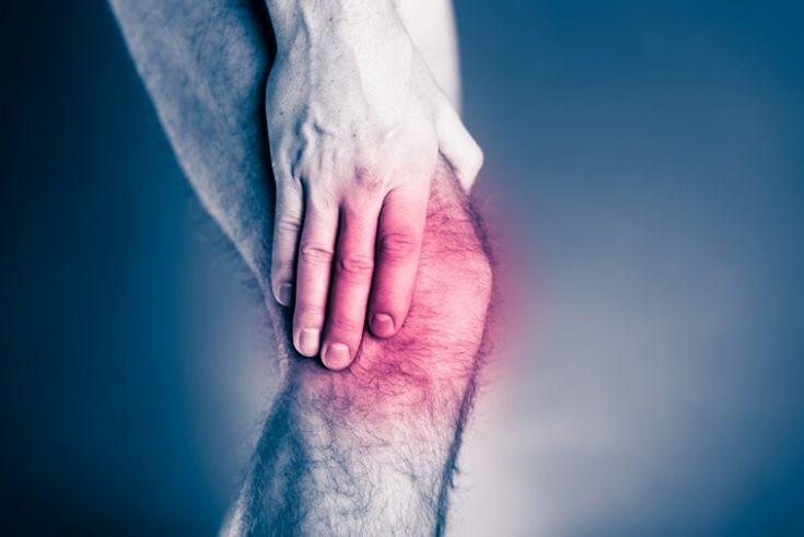 Tout savoir sur le syndrome de « l'essuie-glace » (ou syndrome de la bandelette ilio-tibiale)