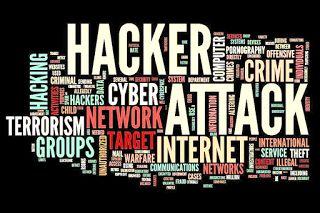 Blogsofthard | Blog | Software | Hardware | Computer | IT | Network | Android | Hacking | Cracking | Tutorial | Tips and Tricks | Best |...  Hey kawan apa kabar kalian hari ini ?  semoga saja dalam keaadaan baik baik saja  oke pada postingan kali ini saya akan membagikan atau sharing step by step pertahanan kalian sebelum melakukan Hacking.  kenapa harus pertahanan dulu karena kalau pertahanan kita bagus maka jejak kita akan sulit di lacak oleh orang lain  Apa saja yang harus disiapkan…