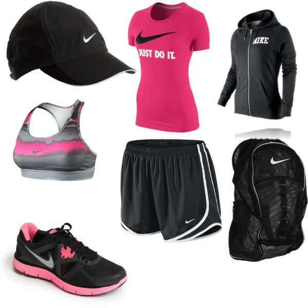 17 Best images about WORKOUT CLOTHES OR SHOES on Pinterest ...