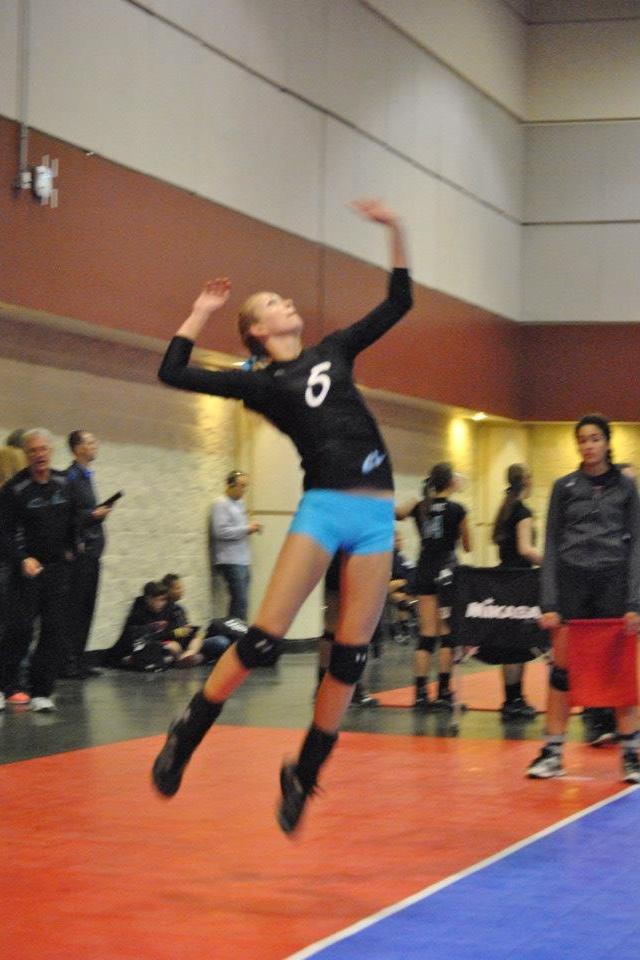 Best 25 Volleyball Jerseys Ideas On Pinterest
