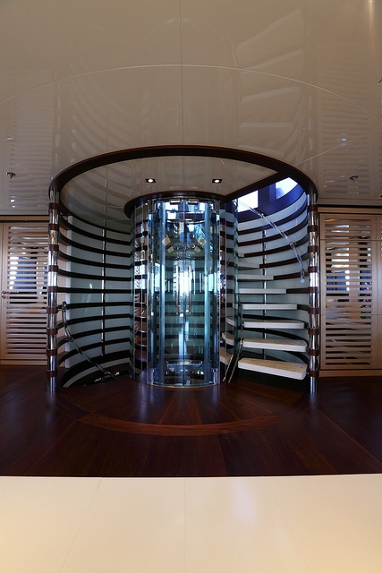 all sizes 2 ladies rossinavi fr025 main deck saloon evevetor dining lounge 10 dream home pinterest photos decks and lady