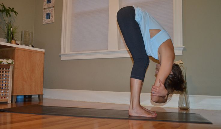 10-Minute Morning Wake-Up Sequence