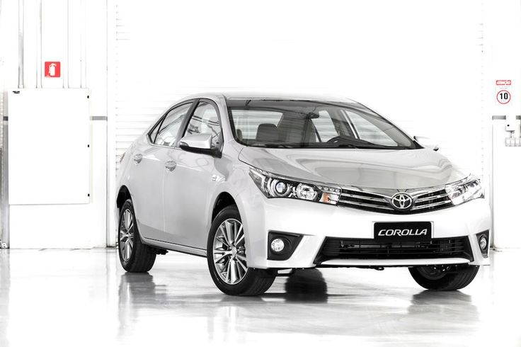 1000 ideas about toyota corolla on pinterest corolla car toyota and toyota car sales. Black Bedroom Furniture Sets. Home Design Ideas