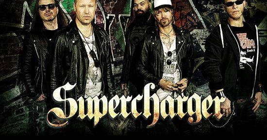 http://www.rockkocken.se/2018/04/18/nytt-album-med-supercharger/