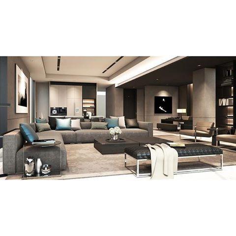 Aspetto cosmopolita Read the full article at  http://architetturadesign.ch/?p=1398  Follow us on http://architetturadesign.ch and on http://mdcreativelab.ch MD Creative Lab - Architettura e Design | Architetto ed Interior Designer | Lugano, Switzerland  #Architetto, #Arquitetura, #Chic, #Classy, #Decoração, #Designdeinteriores, #Igaddict, #Instadaily, #Instadecor, #Interiordesign, #Lifestyle, #Livingroomdesign, #Lugano, #Milan, #Rich, #SCDA, #Singapore, #Solocosebelle