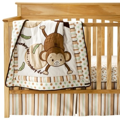 10 Best Baby Bedding Images On Pinterest Baby Beds