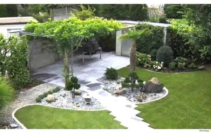 Account Suspended Garten Ideen Gartengestaltung Ideen Gartengestaltung
