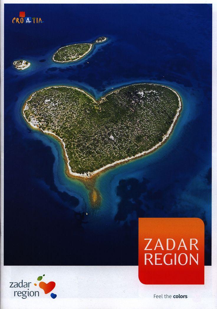 https://flic.kr/p/QHHEEW   Zadar Region; 2015_1, Dalmatia reg., Croatia