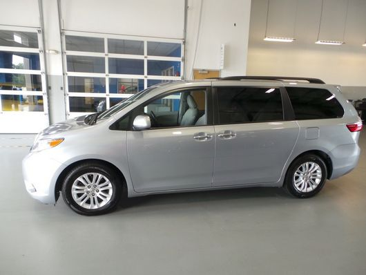 the 25+ best toyota sienna for sale ideas on pinterest | toyota