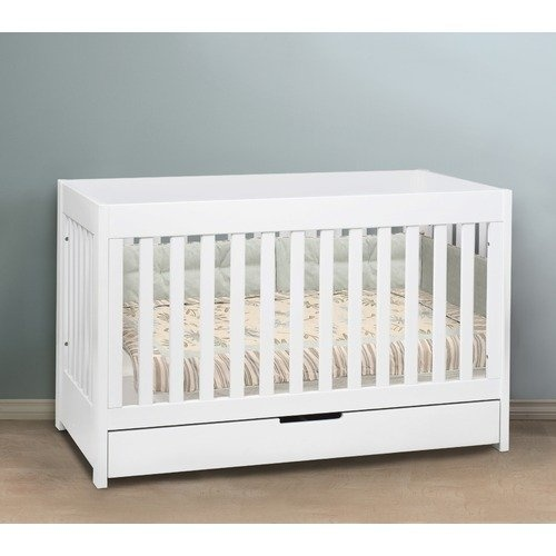 27 best white crib images on pinterest convertible crib nursery ideas and white cribs. Black Bedroom Furniture Sets. Home Design Ideas