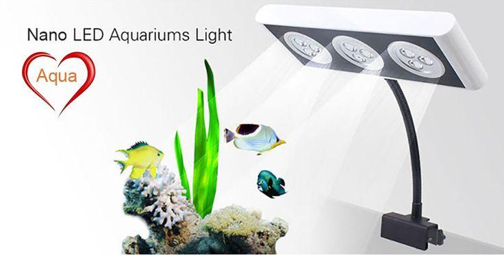 Aqua Nano