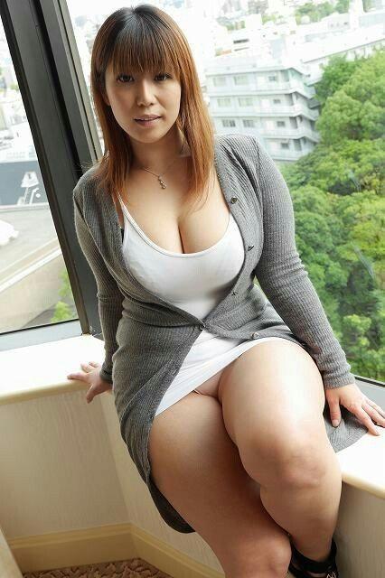 dicke asiatische Frauen Bilder