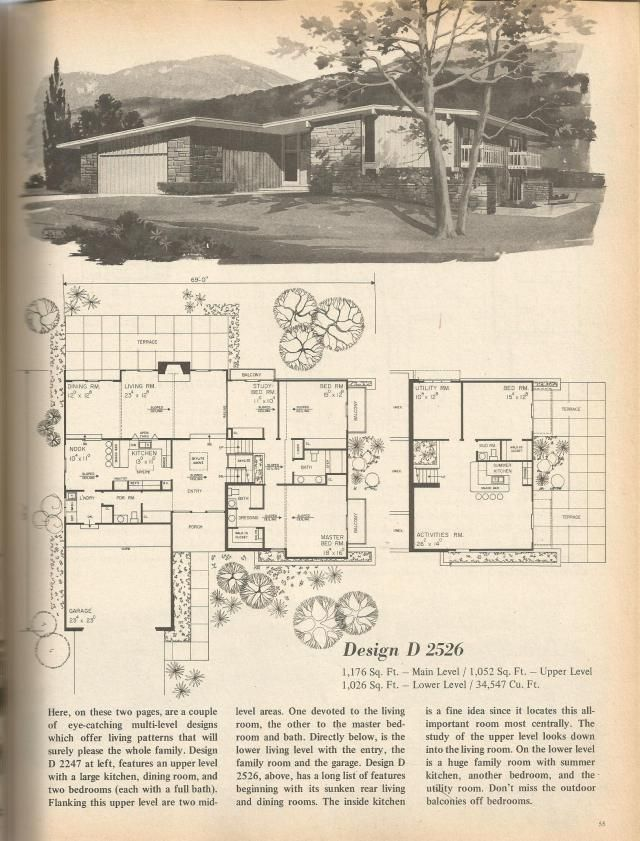Progressive farmer magazine house plans for Progressive farmer house plans