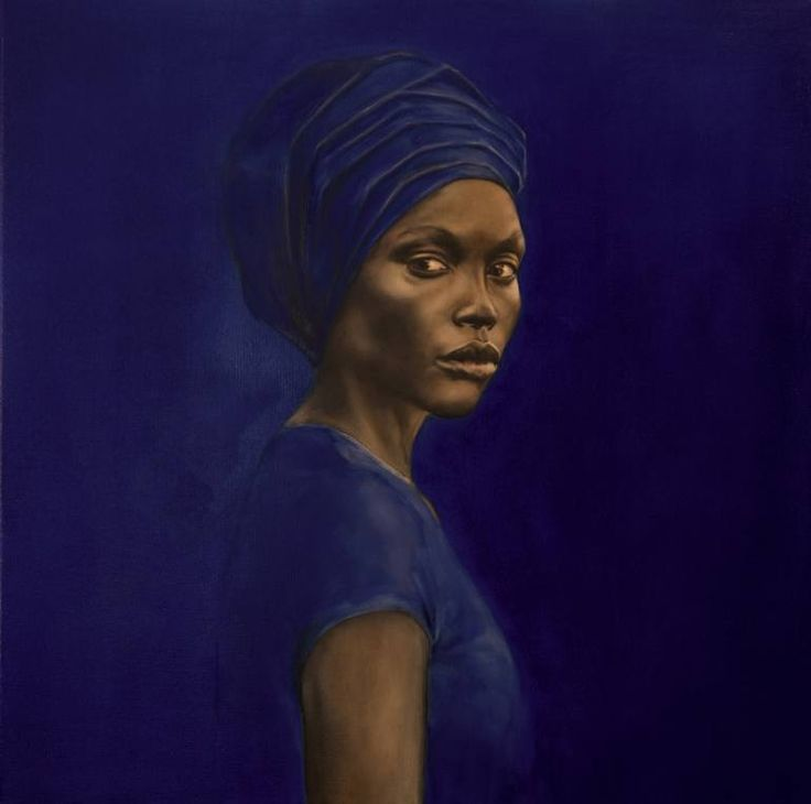 Portrait-primary color 2
