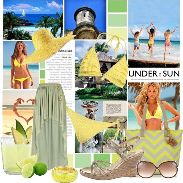 1000 Images About PACKING LIST FOR VACATION On Pinterest  Cruise Vacation