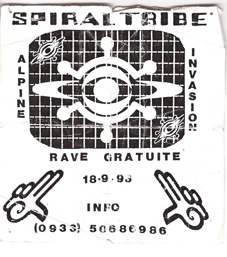 84 best old school rave flyers images on pinterest for Acid house production