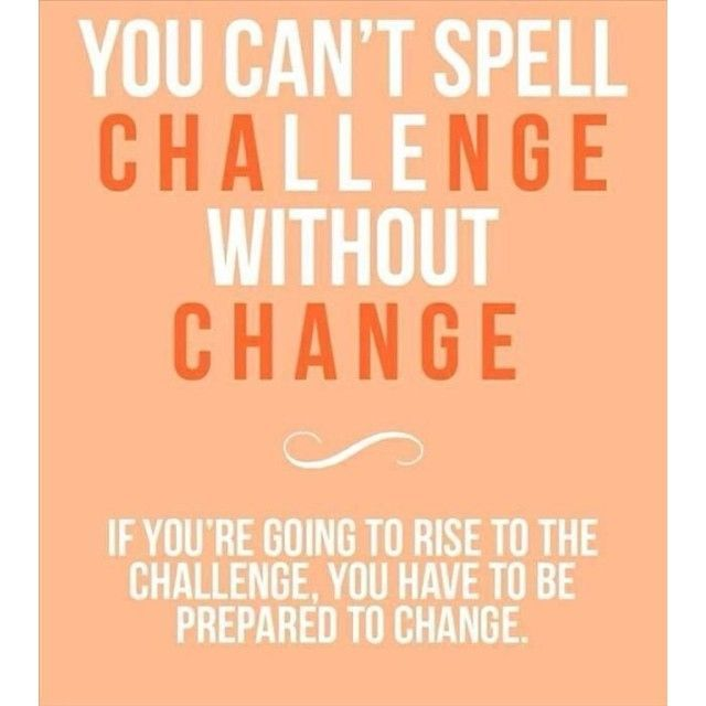 19 best Challenge group ideas images on Pinterest Challenge group