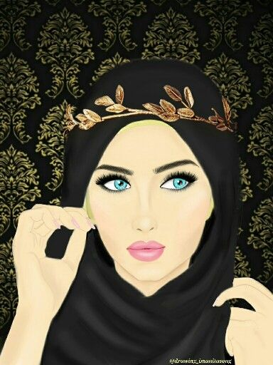 #sketchbook #drawing #illustration #sketching #copicmarkers #imanemetkal #illustrator #illustrationart #illustrationwork #art #moroccanartist #digitaldrawing #sketchbookpro #hijabies #fashionsketches #fashiondrawing #imanitasong #fashionsketching #fashiondesigner #illustrator #hijab #beauty #crown #islam