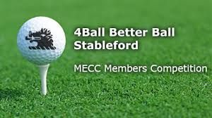 stableford alliance - Google Search