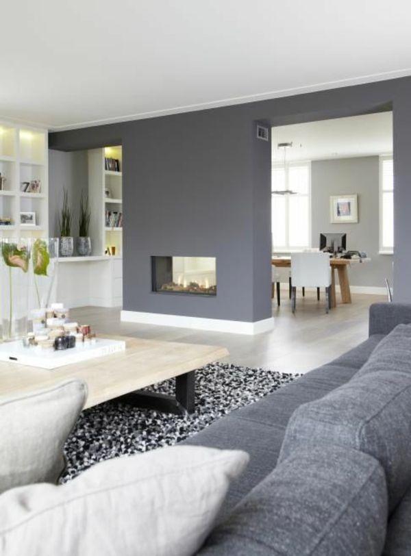 Die besten 25+ gemütliche weiße Schlafzimmer Ideen auf Pinterest - wohnung einrichten ideen wohnzimmer