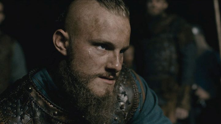 Next Season's sneak peek Vikings Full Episodes, Video & More | HISTORY