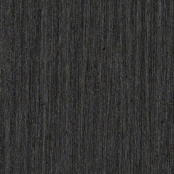 DN2-AST-24 | Blacks | Levey Wallcovering and Interior Finishes: click to enlarge