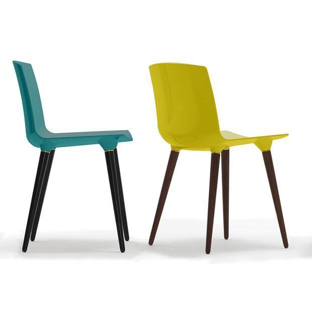 T3 Bord (Papillion) Detalje. Design: Bykato. Andersen Furniture. | Stole,  Borde | Pinterest