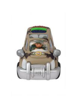 Buy VTC Pioneer Battle Field Car online at happyroar.com