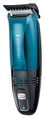 Remington HC6550 - hair clipper
