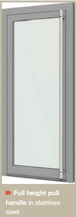 1000 Images About Door External On Pinterest Entrance