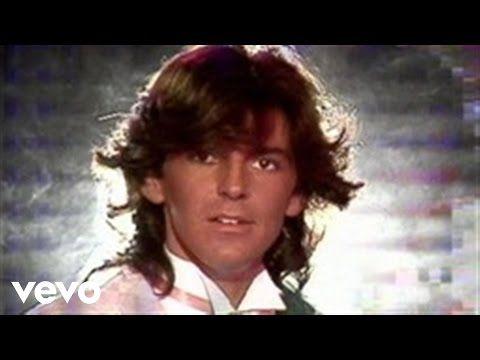 Al Bano & Romina Power - Tu, soltanto tu 1982 - YouTube