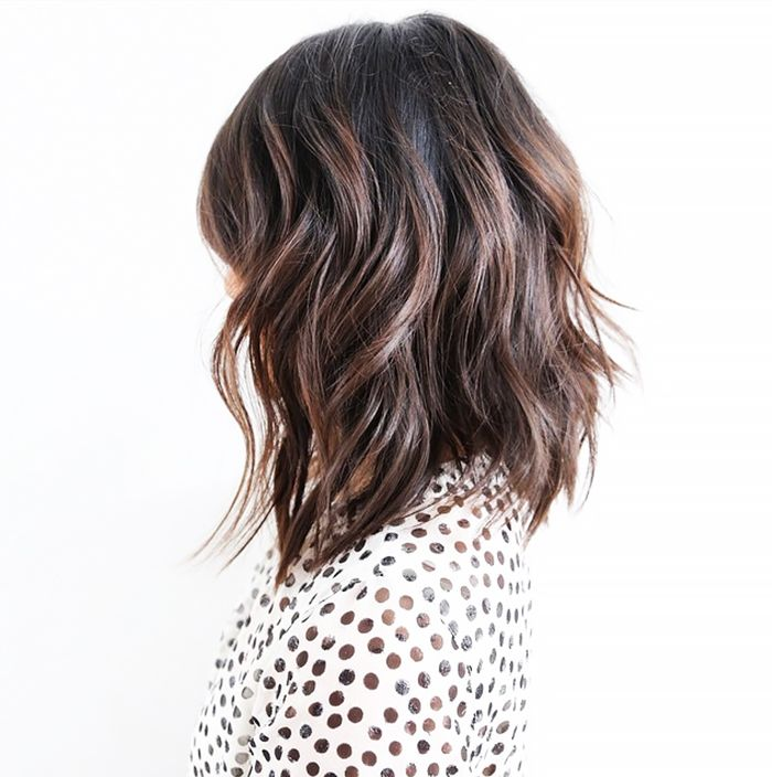 10+Hairstylists+You+Should+Follow+on+Instagram,+Stat+via+@ByrdieBeauty