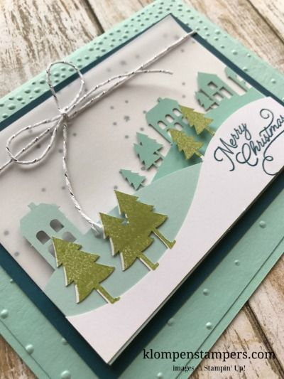 A blog about quick and easy stamping, cardmaking, papercrafting.  Learn how easy rubber stamping can be.