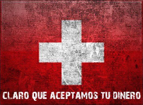 la-historia-de-Suiza-en-una-cita
