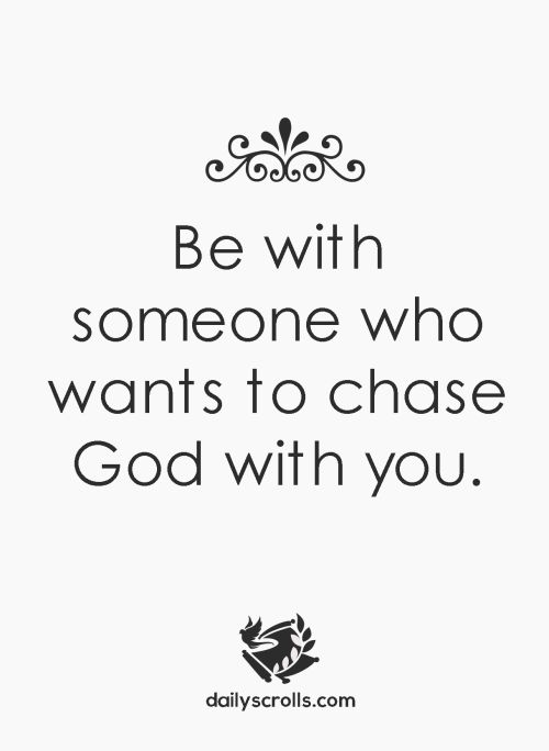 Religious Relationship Quotes Endearing Best 25 Godly Relationship Quotes Ideas On Pinterest  Godly