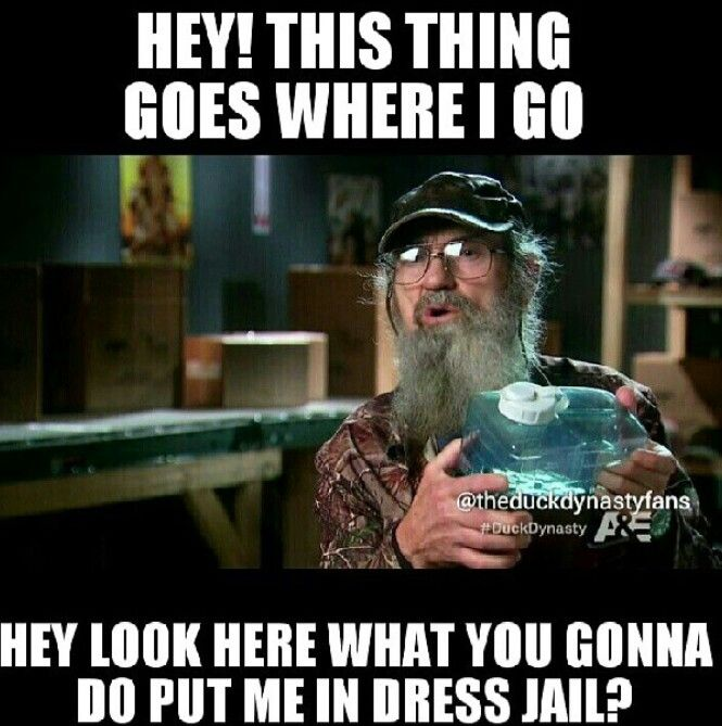 Robertson Quotes si Robertson Quotes