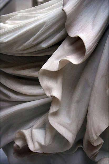 Marble sculpture. ~ETS #sublimeart #sculpture #marble