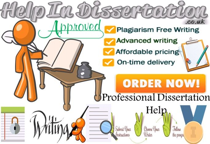 #Help_in_Dissertation is a #renowned-and_highly reliable academic portal, known for offering #Professional_Dissertation Help to the #students. When #research_work 's hard to complete, look for a consistent #educational_company and efficiently #finish_the_task.  Visit Here  https://goo.gl/jRHcNt  For Android Application users https://play.google.com/store/apps/details?id=gkg.pro.hid.clients