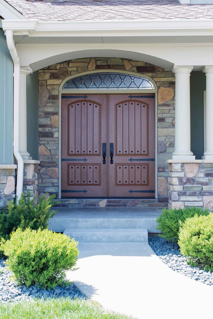 Pella Entry Doors With Sidelights - Upgrade and beautify your home s entrance with the new pella entry door you ve