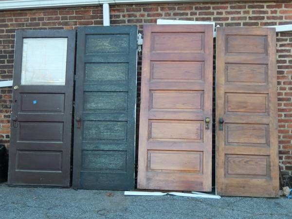 cleveland craigslist autos post. Black Bedroom Furniture Sets. Home Design Ideas